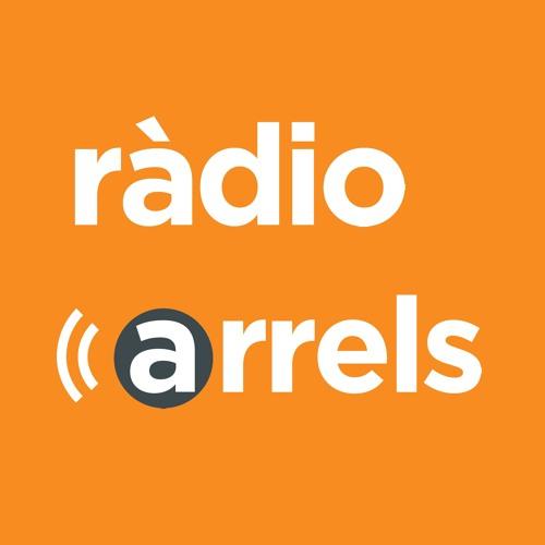 Ràdio Arrels's avatar