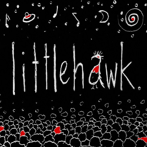 Littlehawk's avatar