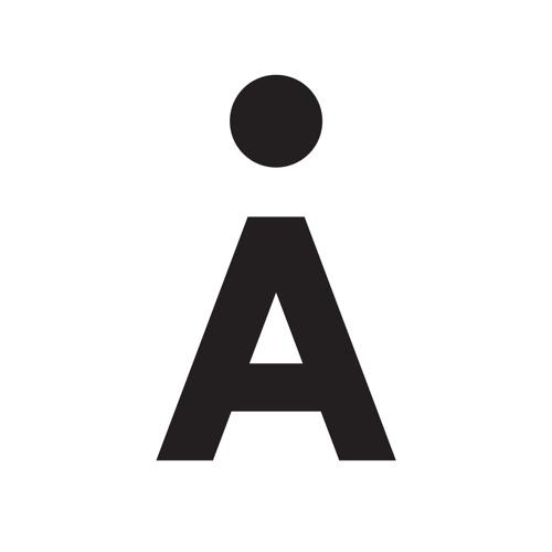 Adamdar/CA's avatar