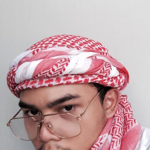Wahyu Aditya Jambak's avatar