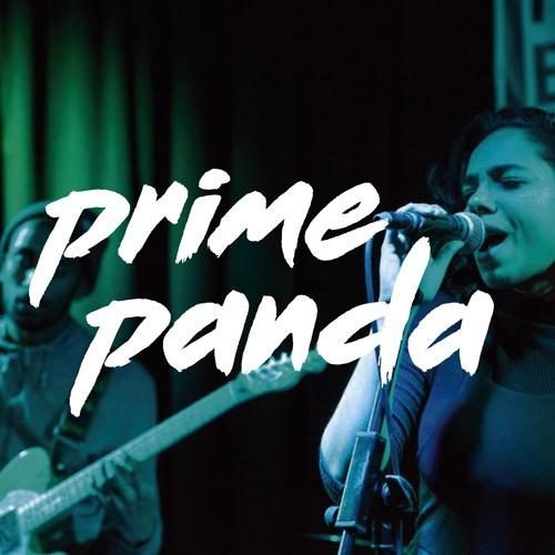 Prime Panda's avatar