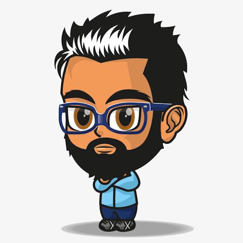 TheBrinkis's avatar