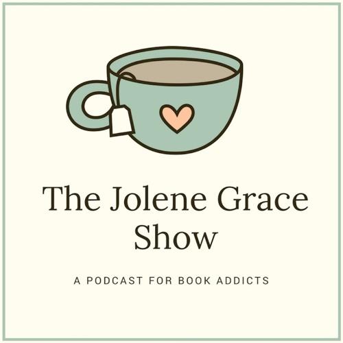 jolenegraceshow's avatar
