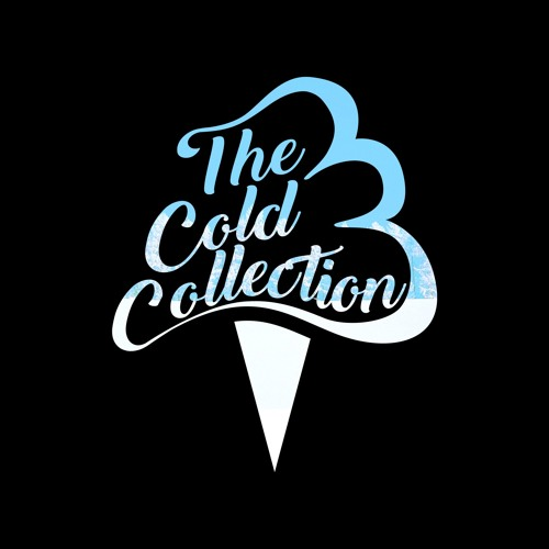 The Cold Collection's avatar