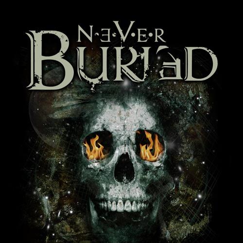 NeverBuried's avatar