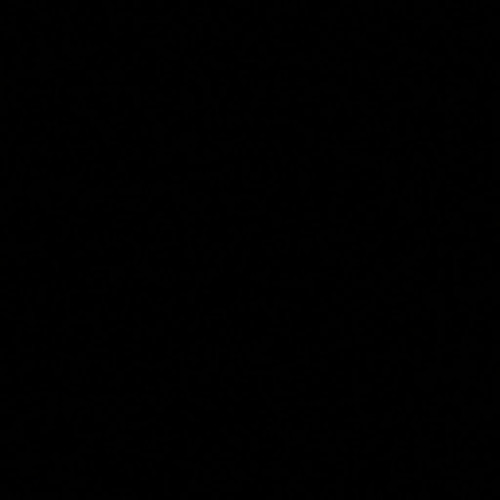 ггвп 16's avatar