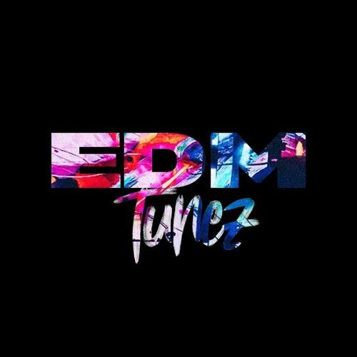 EDM Tunez's avatar