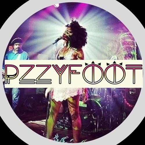 PzzyFoot's avatar