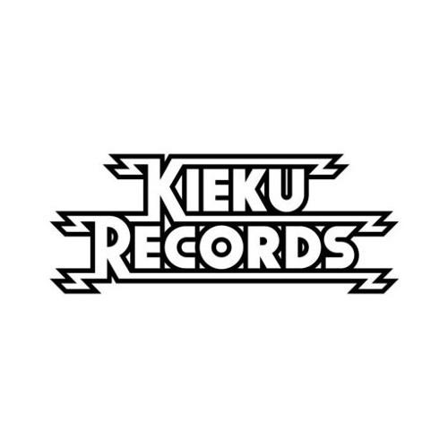 Kieku Records's avatar