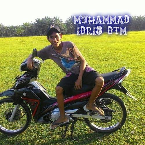 *Muhammad Idris Dtm (Medan)✪'s avatar