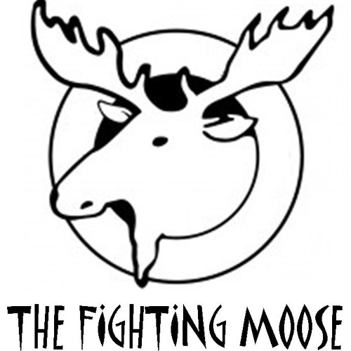 The Fighting Moose's avatar