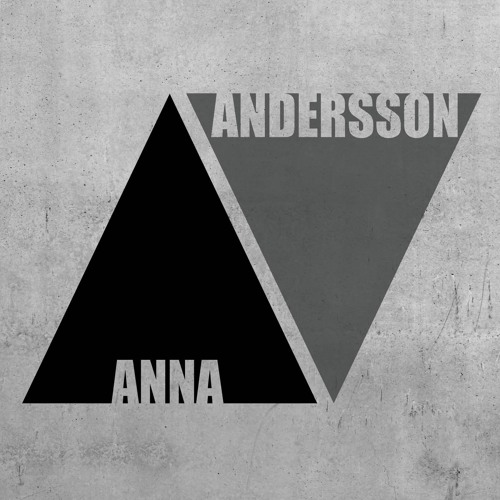 DJane Anna Andersson's avatar