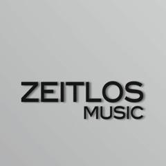 ZEITLOS MUSIC