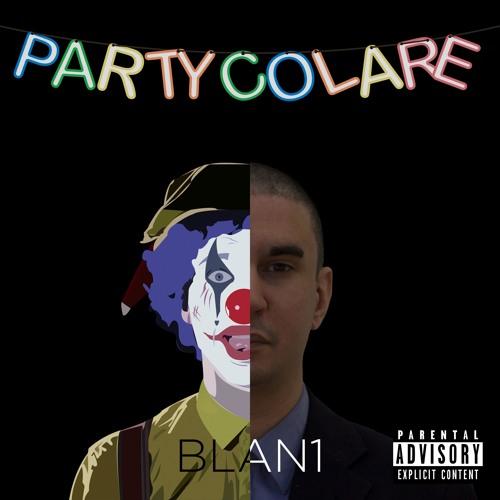 Blan1's avatar