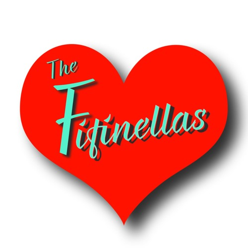The Fifinellas's avatar