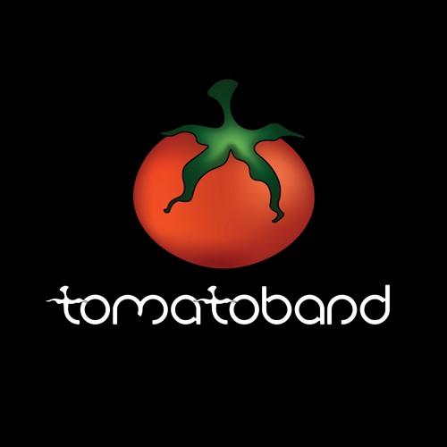 tomatoband's avatar