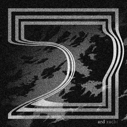 Ard's avatar