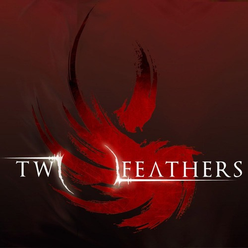 Two Feathers's avatar