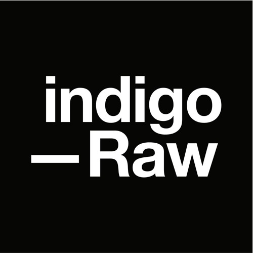 indigo Raw Events's avatar