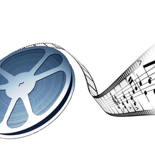 Pacific Northwest Film Scoring Program at SFI's avatar