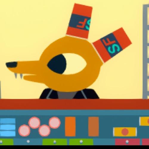 MrAud's avatar