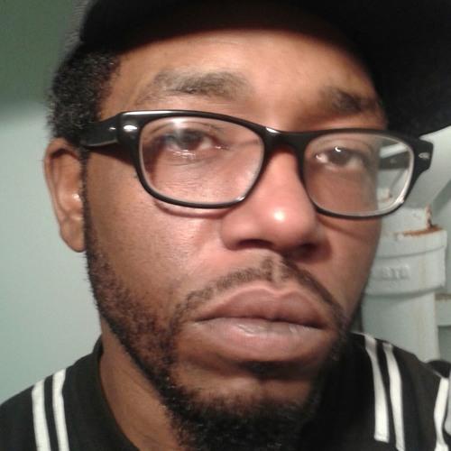 B-Tho's avatar