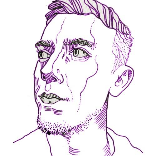 Loyd Howes's avatar