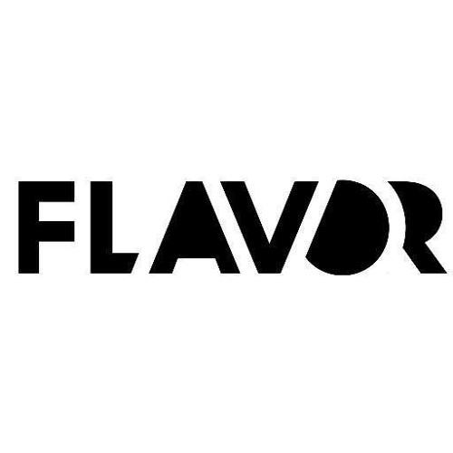Flavorless's avatar