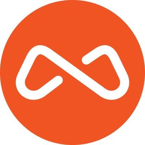 BC Museums Association's avatar