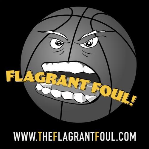 Flagrant Foul's avatar