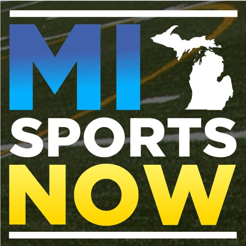 MISportsNow's avatar