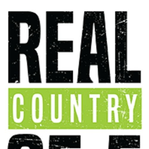 Real Country 95.5's avatar