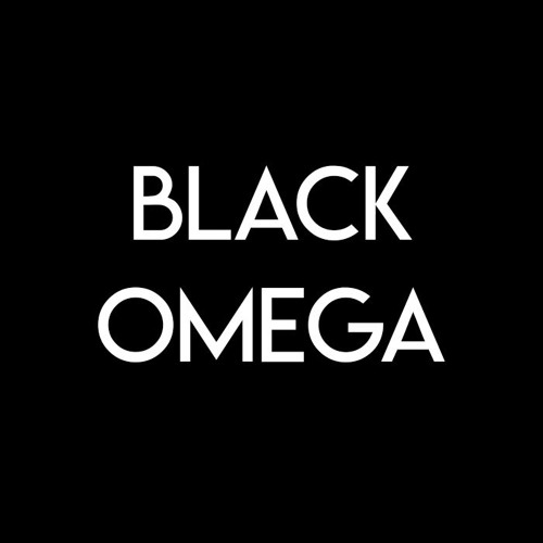 Black Omega's avatar