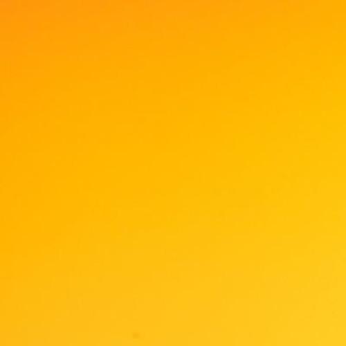 Yellow Drop's avatar