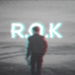 R.O.K