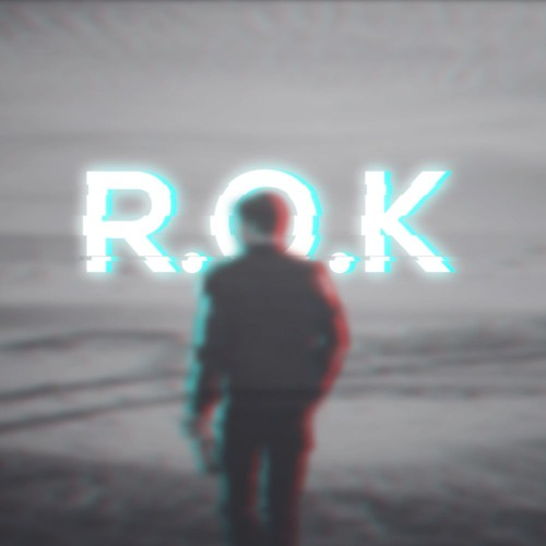 R.O.K's avatar