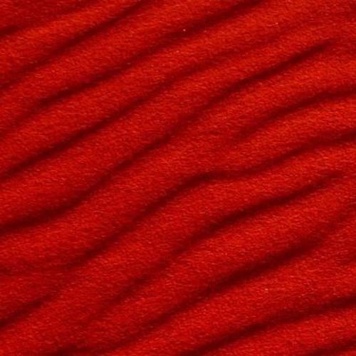 Red Sand's avatar