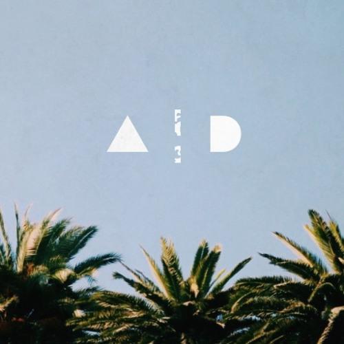 Analog | Division's avatar