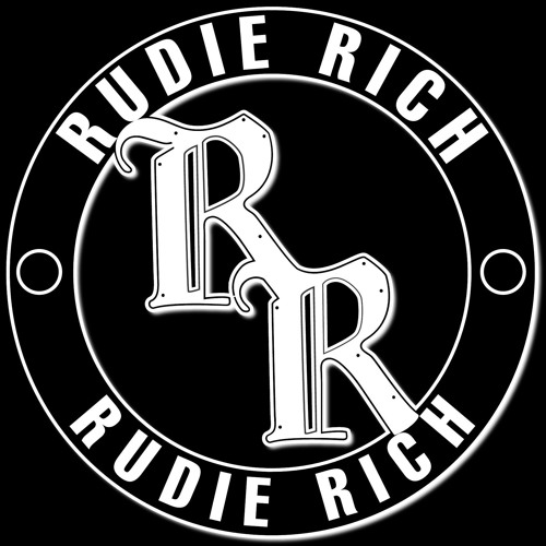 Rudie Rich's avatar