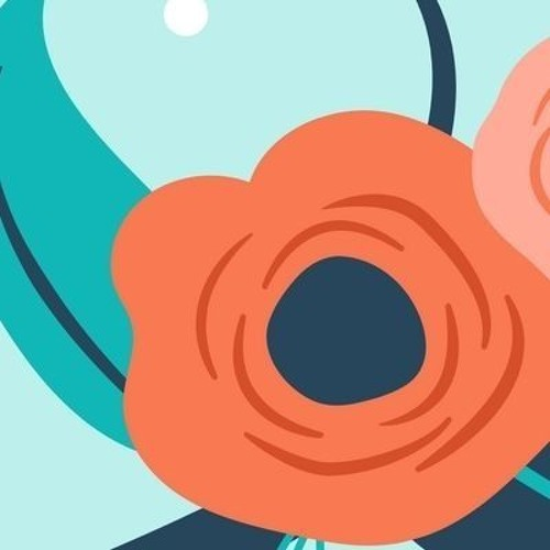 Flowers Time's avatar