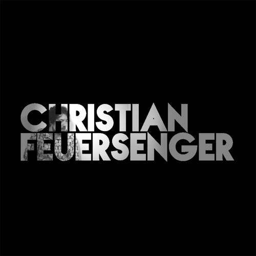 Christian Feuersenger's avatar
