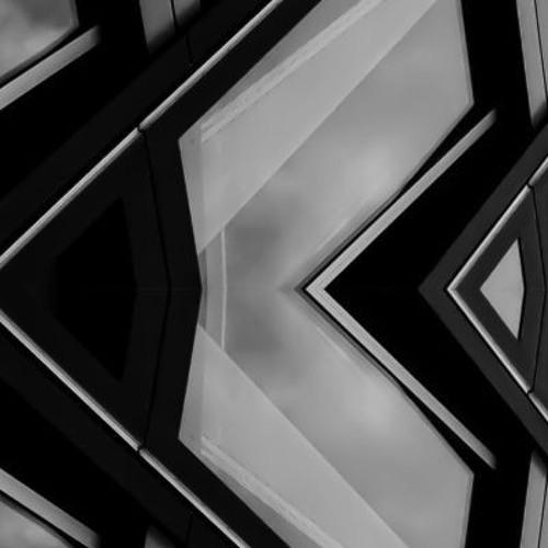 Geometric Promo's avatar