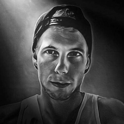 WANDERO's avatar