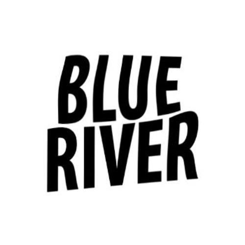 Blue-River's avatar
