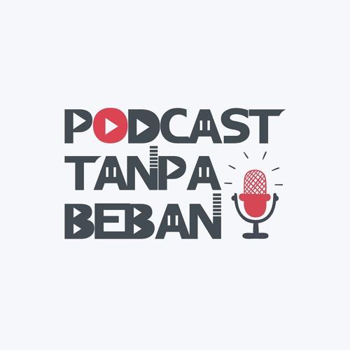 Podcast Tanpa Beban's avatar