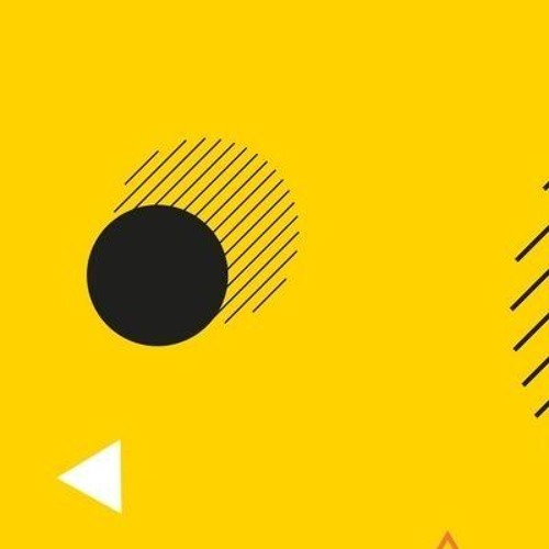 Yellow Music's avatar