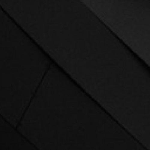 Black Geometric's avatar