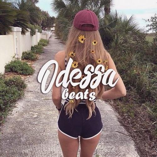 Odessa Beats's avatar