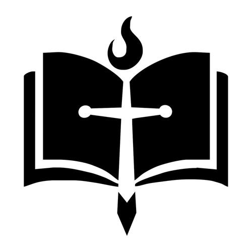 Bractwo św. Pawła's avatar