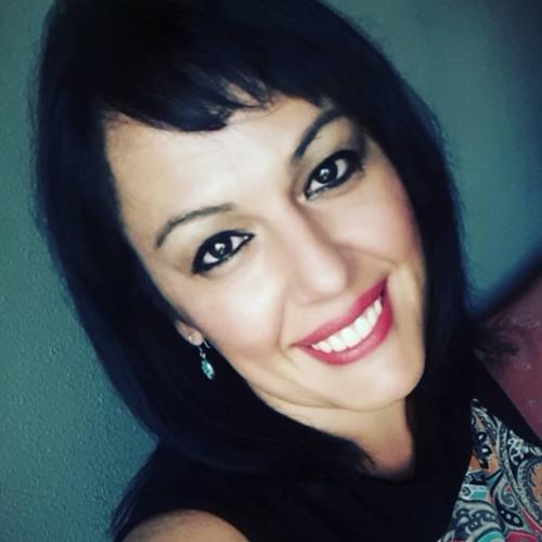 Emma Gómez, soprano's avatar